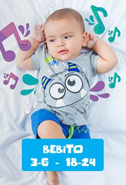 Banner Categoria Bebito